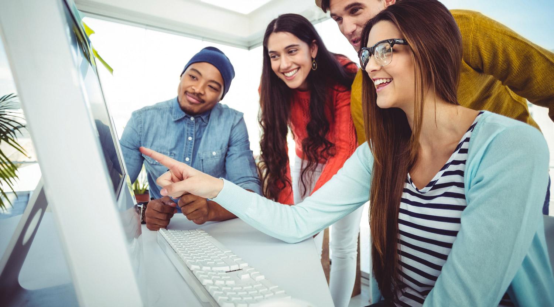 Demande D Aide De Logement Crous Permanent Sous Reserve D Etre
