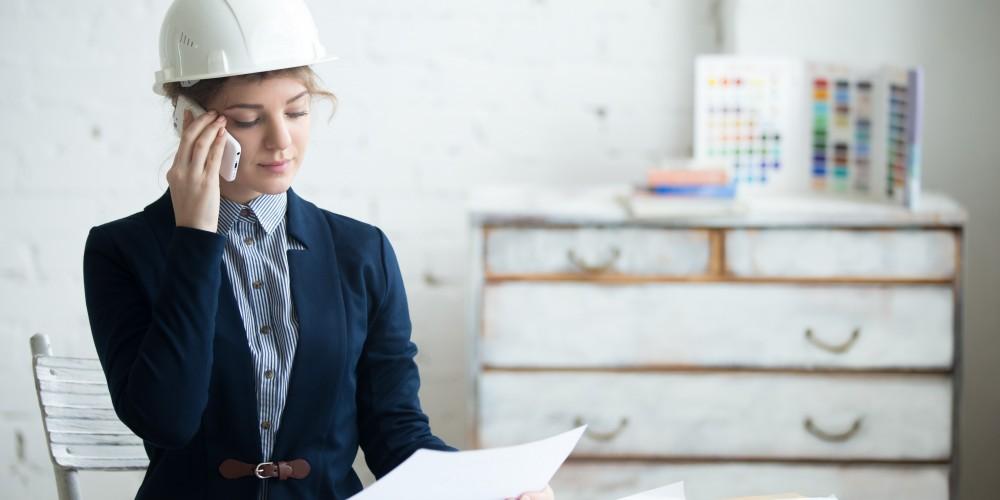 Management des Risques Industriels et Environnementaux (MRIE)