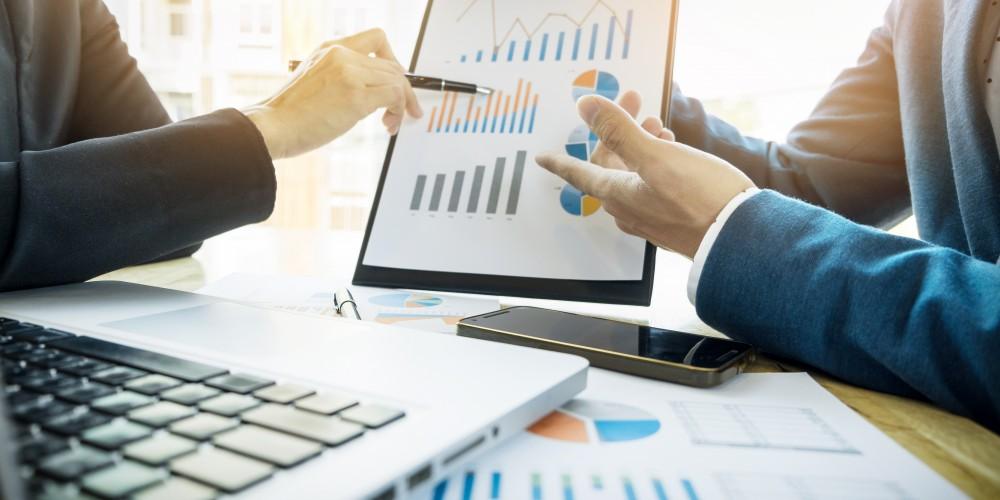 Master Professionnel Monnaie, Banque, Finance, Assurance