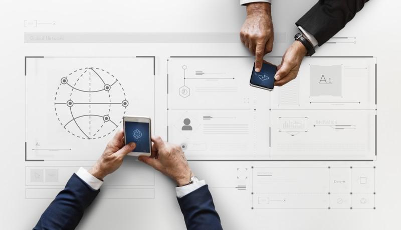 Management des Risques des Systèmes d'Information (MRSI)