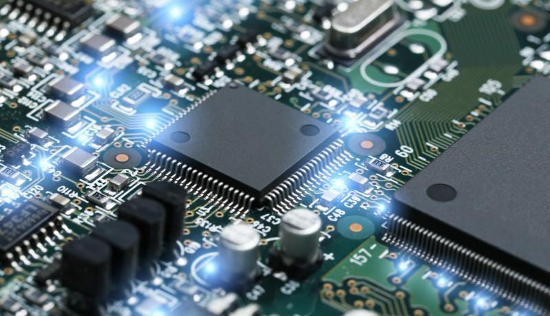 Diplôme d'ingénieur·e Systèmes électroniques Embarqués de l'ENSEIRB-MATMECA