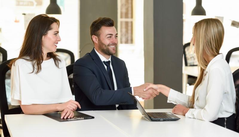 Licence professionnelle Assurance, Banque, Finance - Chargé·e de Clientèle