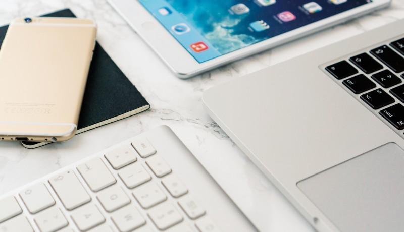 Licence professionnelle Métiers de l'Informatique : Conception Développement et Test de Logiciels parcours Technologies Logicielles pour le Web et les Terminaux Mobiles