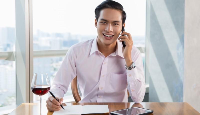 Master Professionnel Droit des Affaires parcours Droit, Gestion et Commerce des Spiritueux