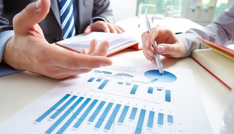 Master Professionnel Finance - Finance et Ingénierie Financière
