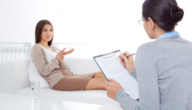 Master professionnel Psychologie spécialité ergonomie et psychologie du travail
