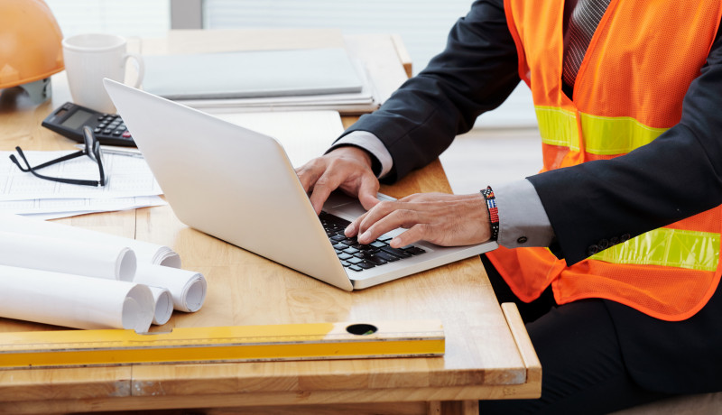 Licence professionnelle Sécurité des biens et des personnes